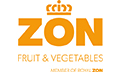 Logo ZON FV member of royal ZON
